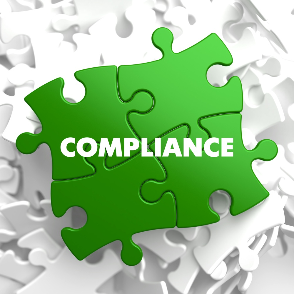 ELD compliance in transportation management systems